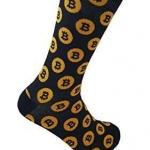 Bitcoin-Mens-Socks-0_1500x