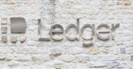 Ledger_logo_wall-2