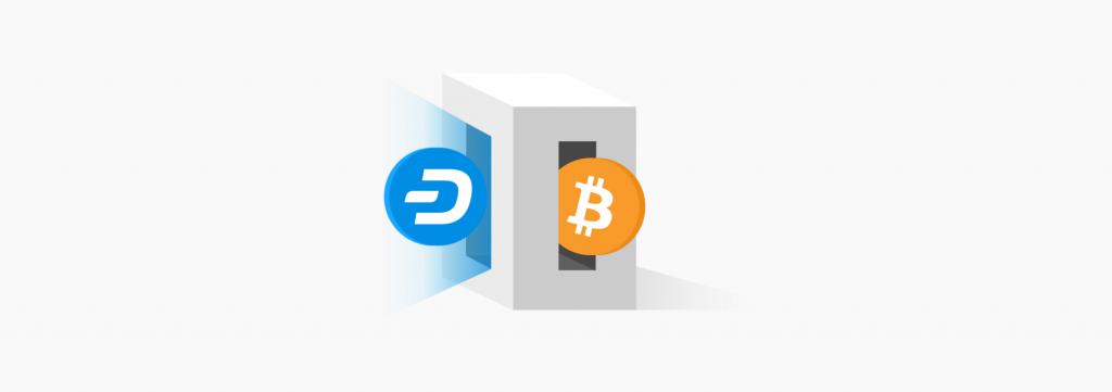 trezor wallet exchange