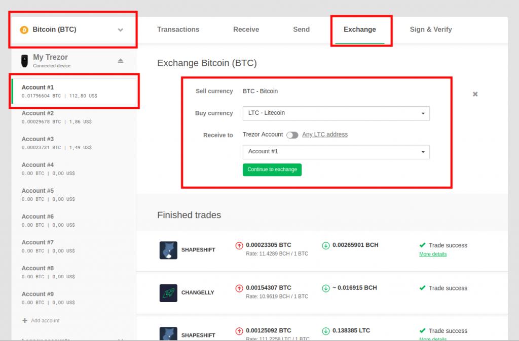 trezor_wallet_exchange_coins