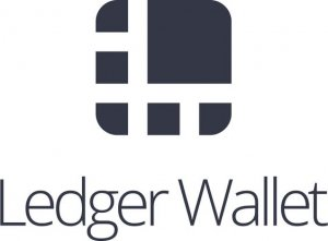 Ledger Test