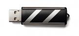 secalot Stick Hardware Wallet