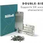 billfodl produktbild