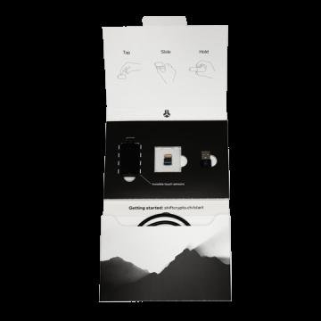 04 Bb02 Open Box Thumbnail 540x540